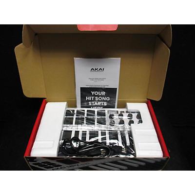 Akai Professional MPK Mini MKIII MIDI Controller