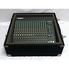 Samson MPL2242 Unpowered Mixer