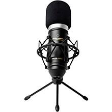 Open BoxMarantz MPM-1000 Studio Condenser Microphone