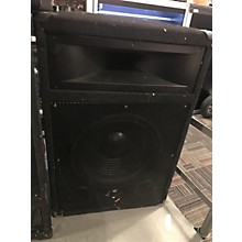 Nady MPM4130X Powered Speaker