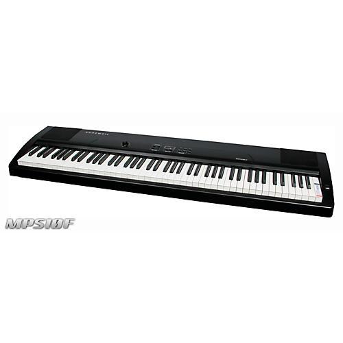 Kurzweil MPS10F Portable Digital Piano