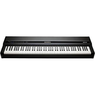 Kurzweil Home MPS120 Portable Digital Piano