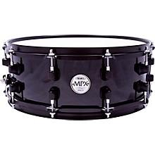 Open BoxMapex MPX Birch Snare Drum