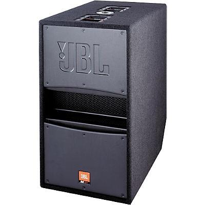 JBL MPro MP255S Subwoofer