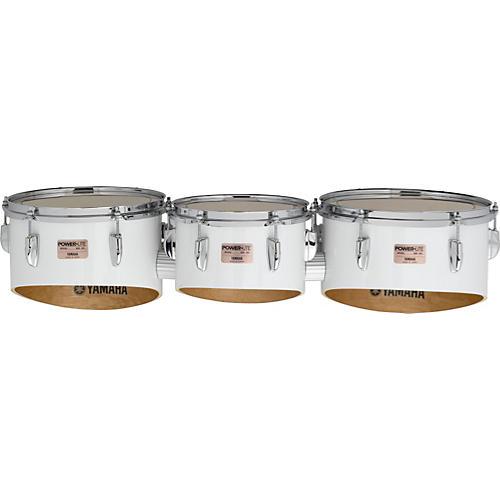 Yamaha MQT-023 Trio Field-Corps Marching Tom Set