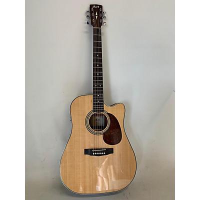Cort MR500E Acoustic Electric Guitar