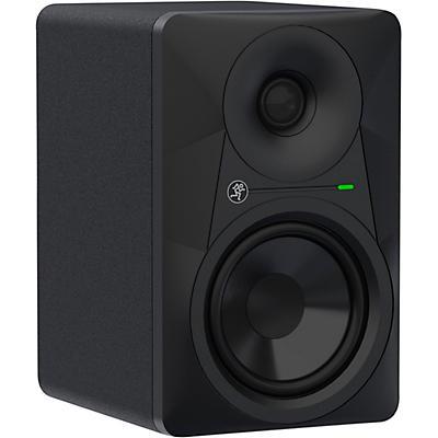 "Mackie MR524 5"" Powered Studio Monitor (Each)"