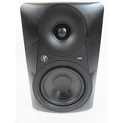 Mackie MR524 Powered Monitor