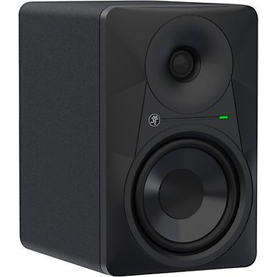 "Mackie MR624 6.5"" Powered Studio Monitor (Each)"