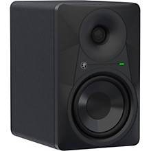 "Open Box Mackie MR624 6.5"" Powered Studio Monitor"
