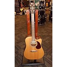 Cort MR700FTNS Acoustic Guitar