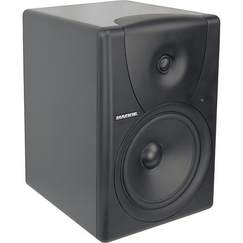 MR8 Active Studio Monitor