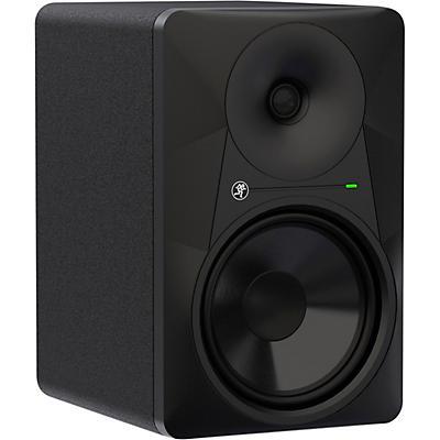 "Mackie MR824 8"" Powered Studio Monitor (Each)"