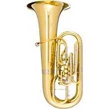 MRP Series 5-Valve F Tuba Lacquer