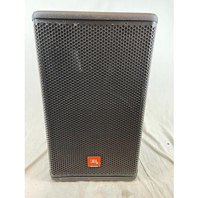 JBL MRX 500 Unpowered Speaker