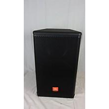 JBL MRX500 Unpowered Speaker
