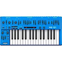 Open BoxBehringer MS-1 32-Key Analog Synthesizer