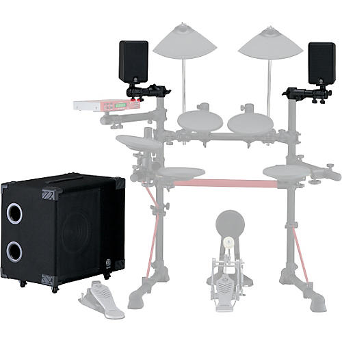 how to record your electronic drum set in garageband