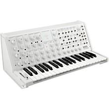 Korg MS-20FS Analog Synthesizer