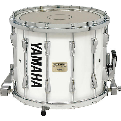 Yamaha MS-8014 Field Corps Snare Drum