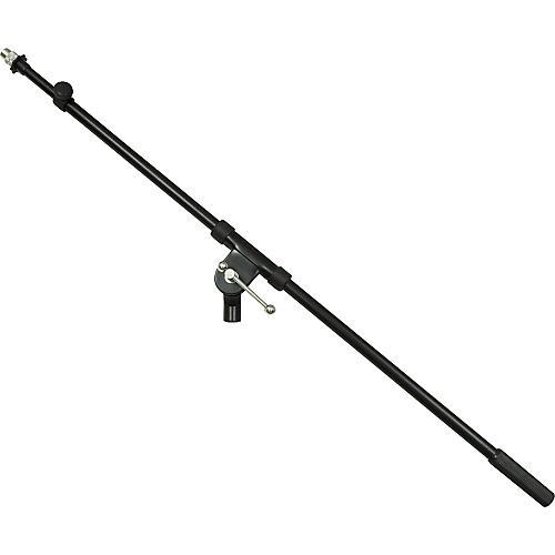 Proline MS203T Telescoping Boom Arm