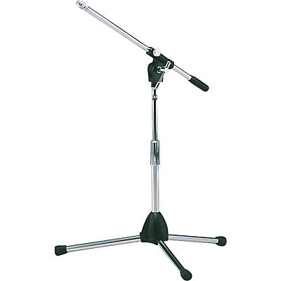 TAMA MS205ST Low Level Boom Mic Stand