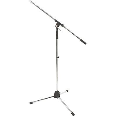 Proline MS220 Tripod Boom Microphone Stand