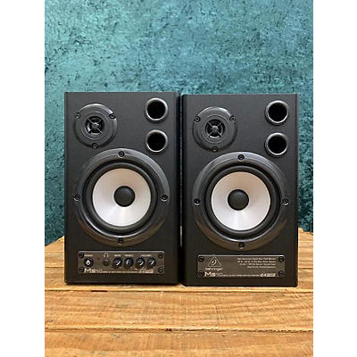 Behringer MS40 Powered Monitor