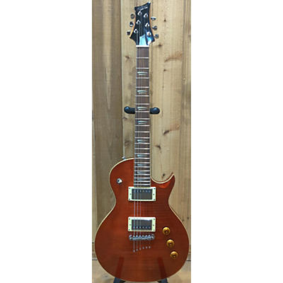 Mitchell MS450 Solid Body Electric Guitar