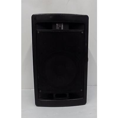 Yamaha MS60S Powered Speaker
