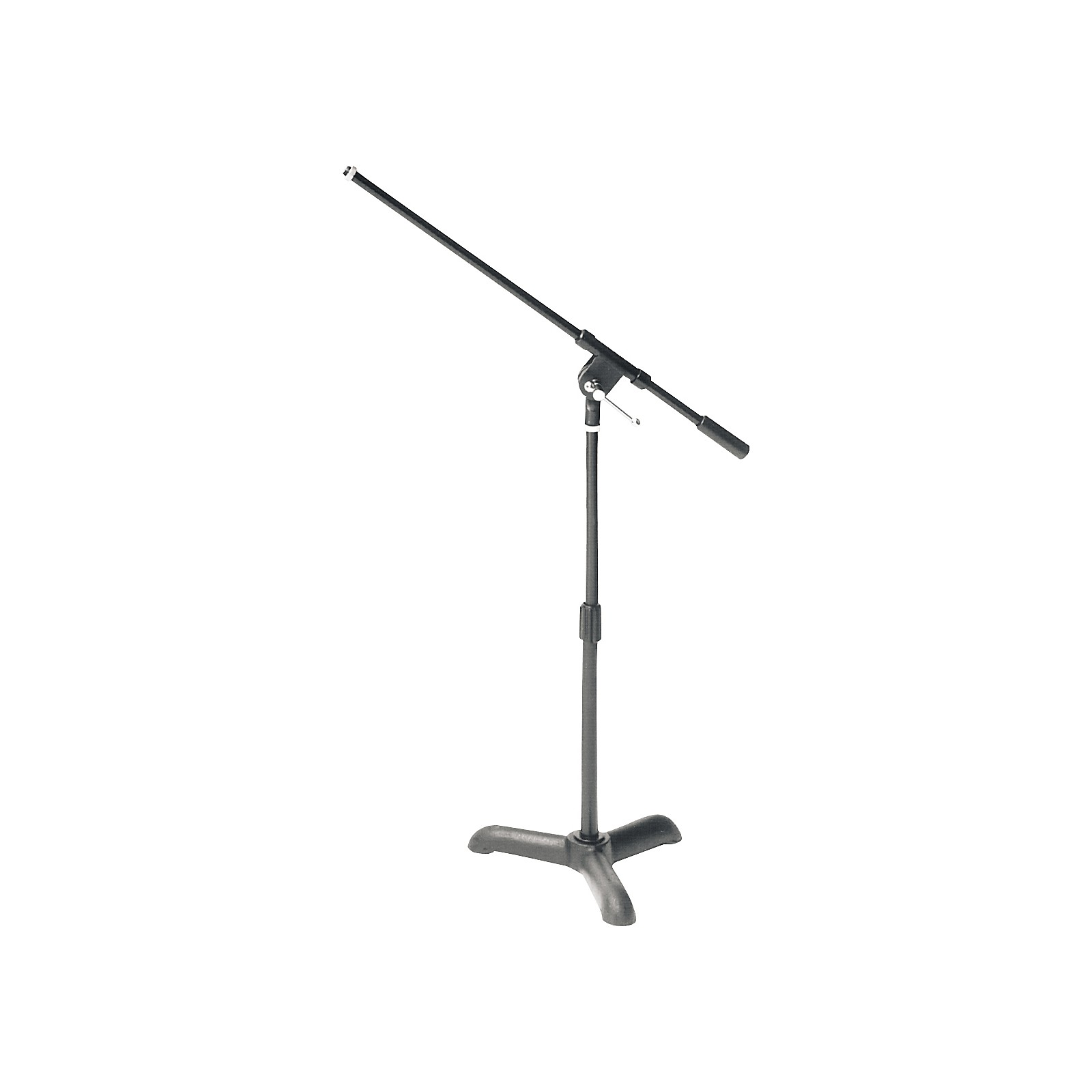 On-Stage MS7311B Kick Drum/Amp Mic Stand