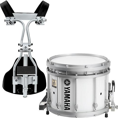Yamaha MS9213W 13