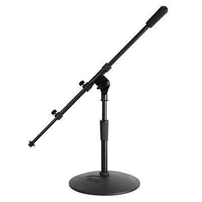On-Stage MS9409 Pro Kick Drum Mic Stand