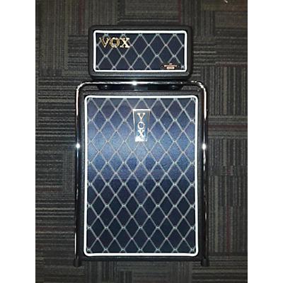 Vox MSB50 Mini Superbeetle Guitar Stack