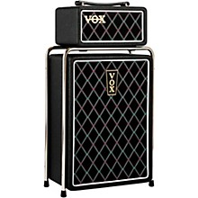 Vox MSB50BA Mini Superbeetle Bass 50W Mini Stack