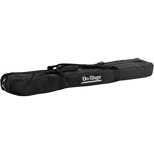 On-Stage MSB6000 Tripod Mic Stand Bag