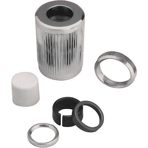 Atlas Sound MSC-K Clutch Repair
