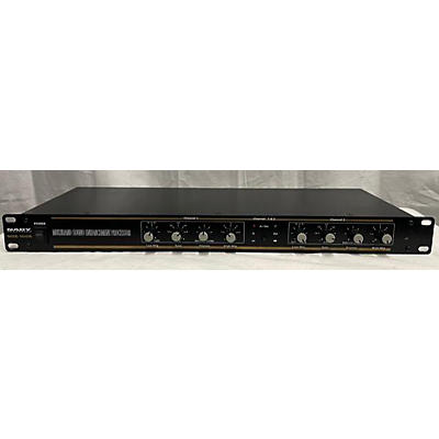 Nady MSE-100A Exciter