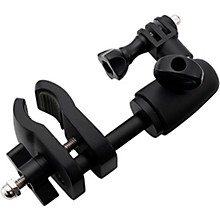 Open BoxZoom MSM-1 Microphone Stand Mount for Action Cameras