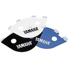 "Yamaha MSP-14B Sound Projector 14"" Snare Drum Black & White"