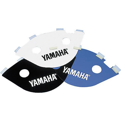 Yamaha MSP-14B Sound Projector 14