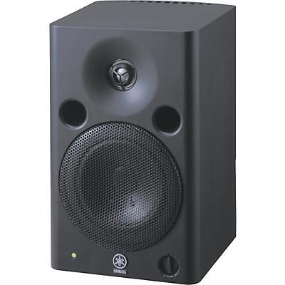 "Yamaha MSP5 STUDIO 5"" Powered Studio Monitor (Each)"