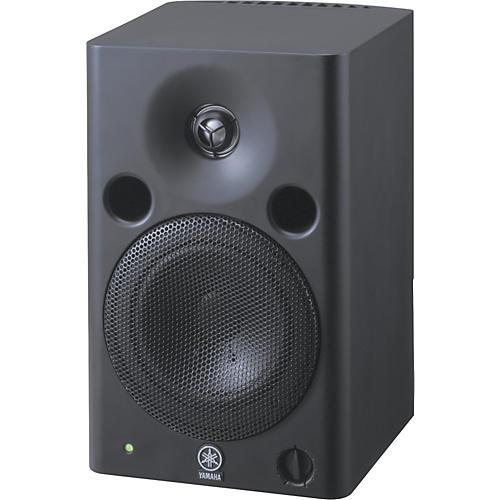 Yamaha MSP5 STUDIO 5