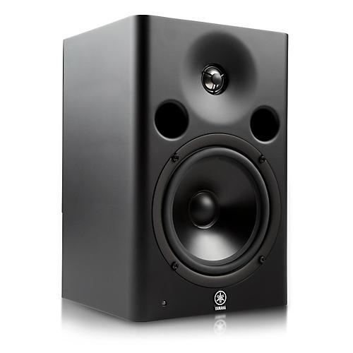 Yamaha MSP7 STUDIO Powered Studio Monitor
