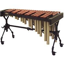 Open BoxAdams MSPVJ30 Soloist Series 3-Octave Padouk Marimba