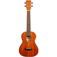 Islander MST-4 Traditional Tenor Ukulele