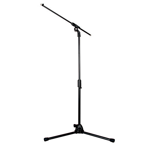 Galaxy Audio MST-C90 Standformer Microphone Stand