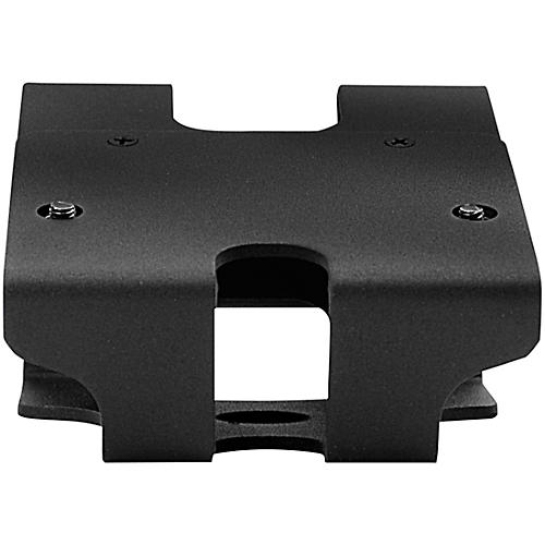 DIGITAL AUDIO LABS MT-1 Dual Position Mount