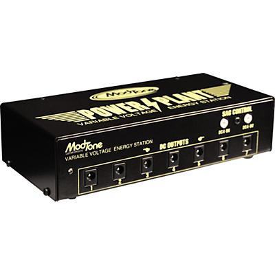 Modtone MT-POWP 9V AC Power Plant Power Supply