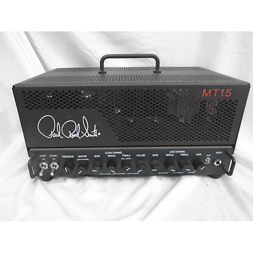 MT15 Tube Guitar Amp Head Tube Guitar Amp Head